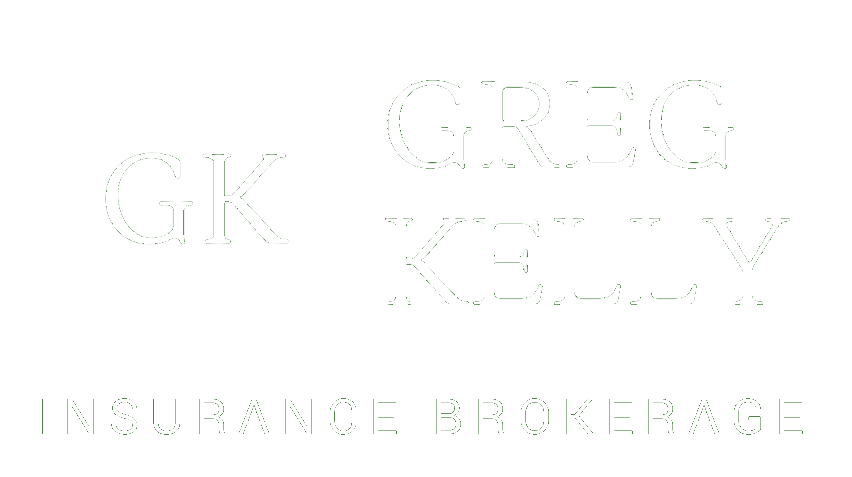 Greg Kelly Insurance